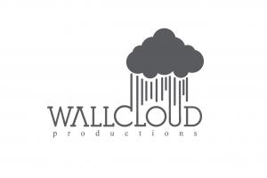 Logo exempel 1