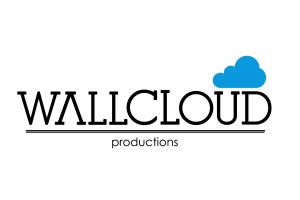 Logo exempel 3