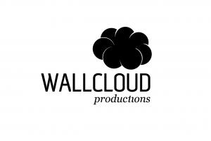 Logo exempel 4